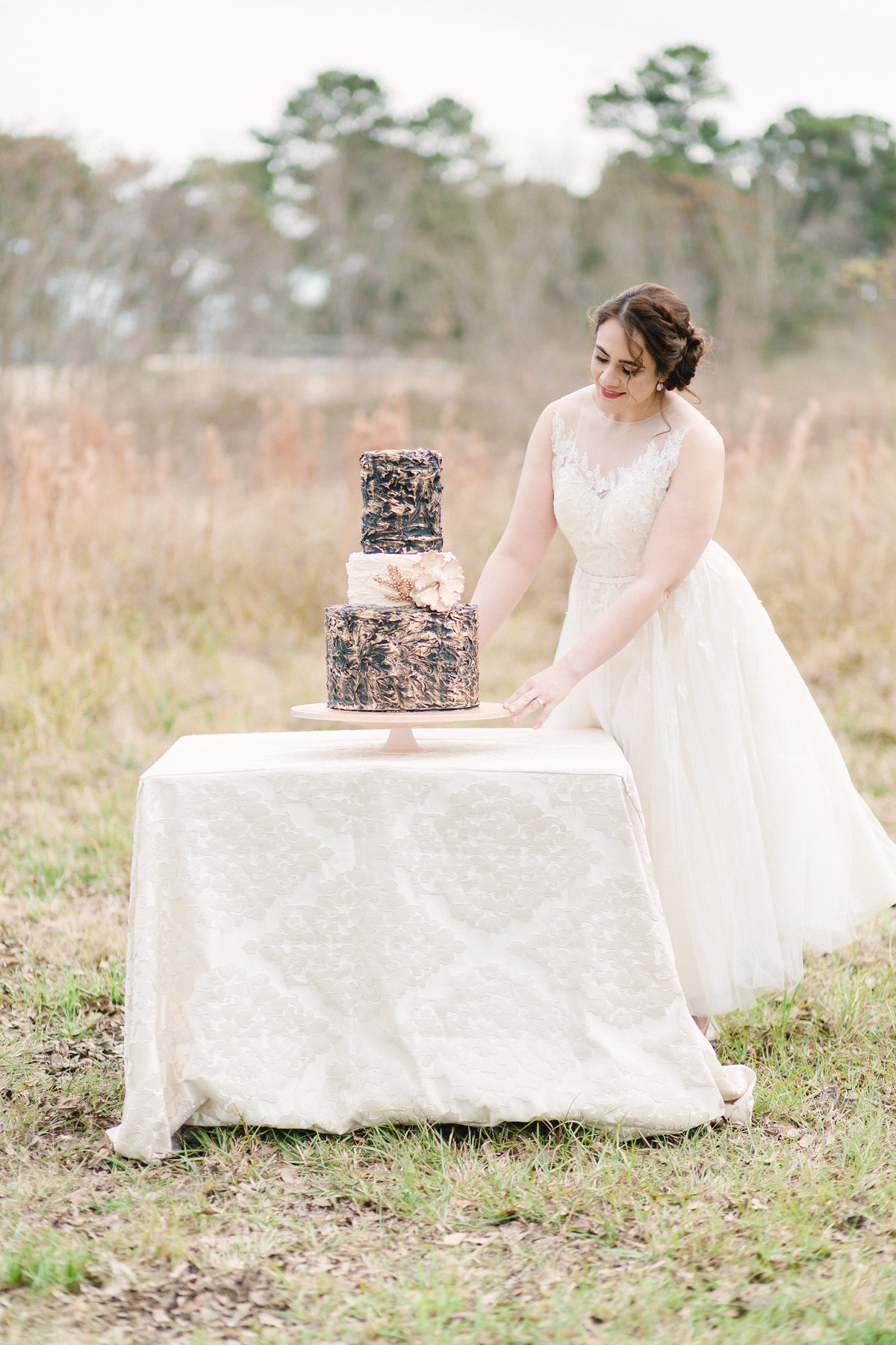 The-woodlands-bridal-session-alicia-yarrish-photography-52