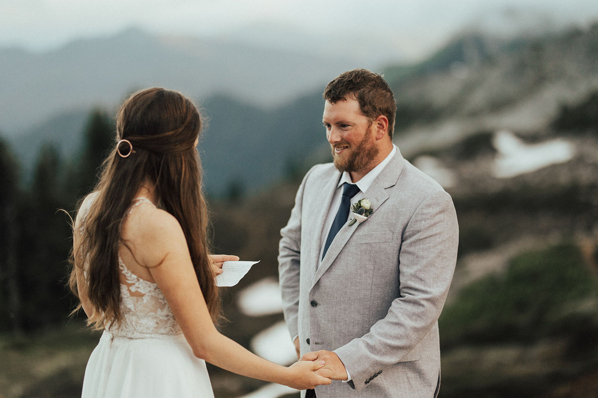 washingtonelopement-164
