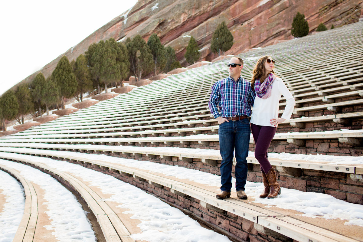 red-rocks-colorado-engagement
