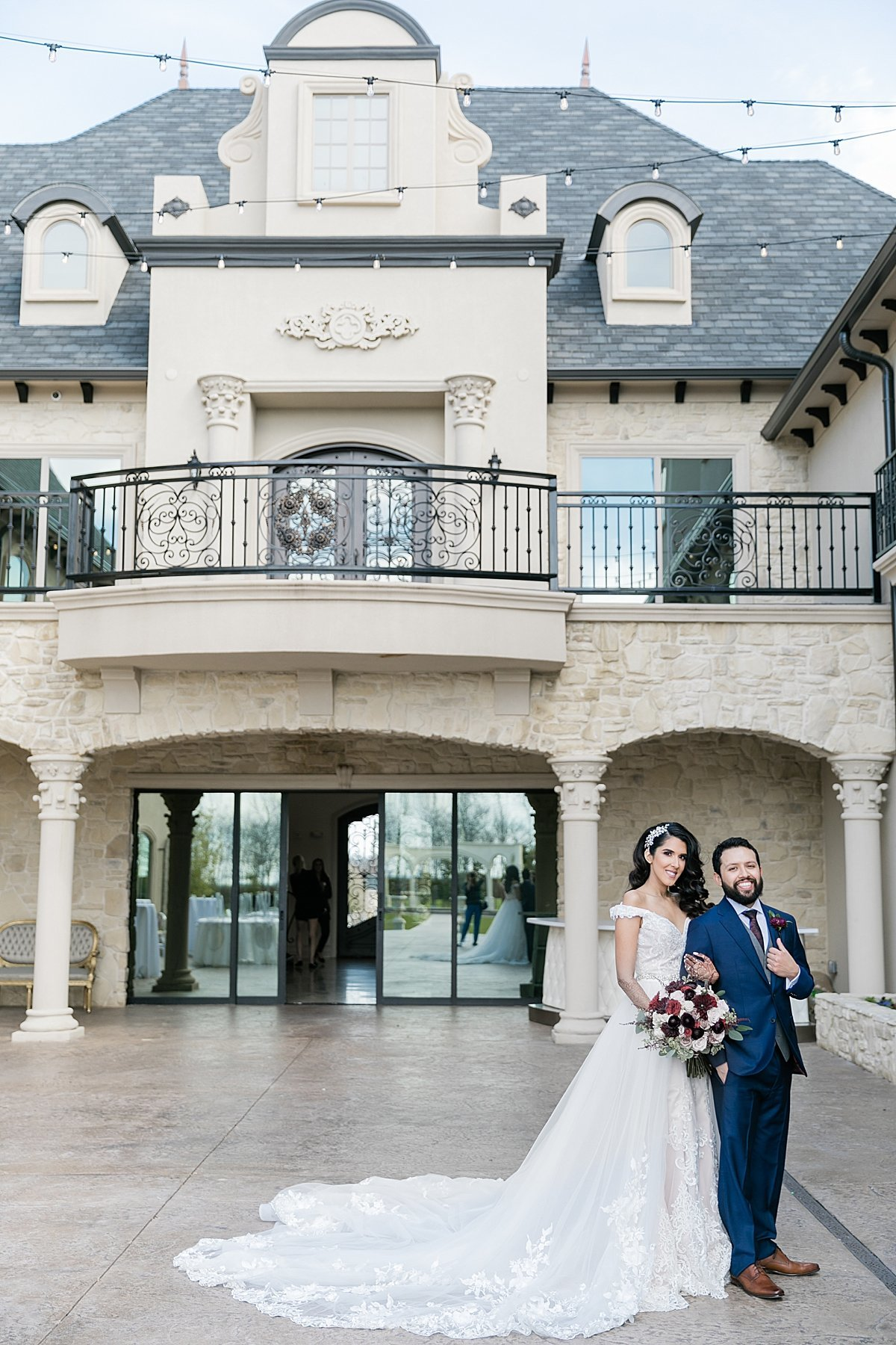 The-Knottinghill-Place-wedding-by-Dallas-photographer-Julia-Sharapova_0047