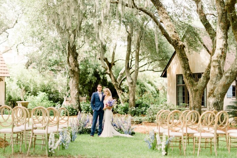 River Oaks Charleston Wedding Planner_0073
