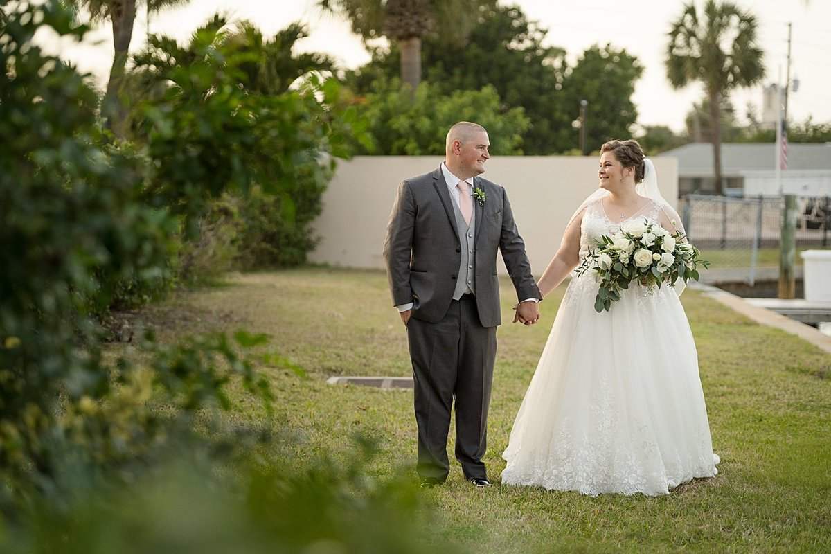 St. Pete's Beach Wedding Photos- St Pete's Beach Wedding-Photographer-Emily-Lynn-Photography_0024
