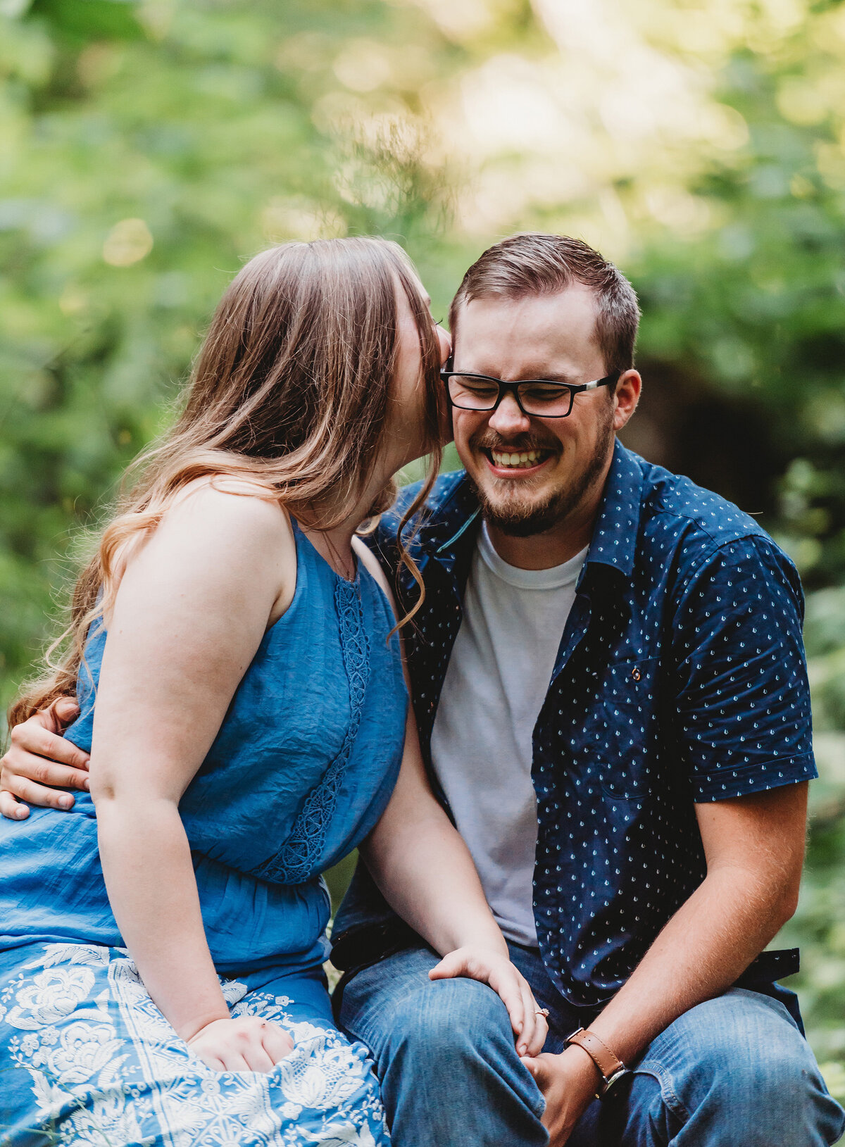 Skagit Engagement Photographer 52