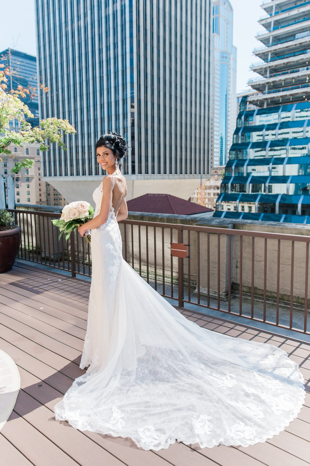 Eden & Me Photography_Destination Wedding Photographer_Seattle_Minneapolis_33