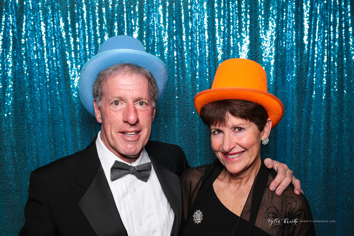 Albuquerque Photo Booth Rental_www.tylerbrooke.com_Gala for Hope 2019 Casa Esperenza_ (69 of 193)