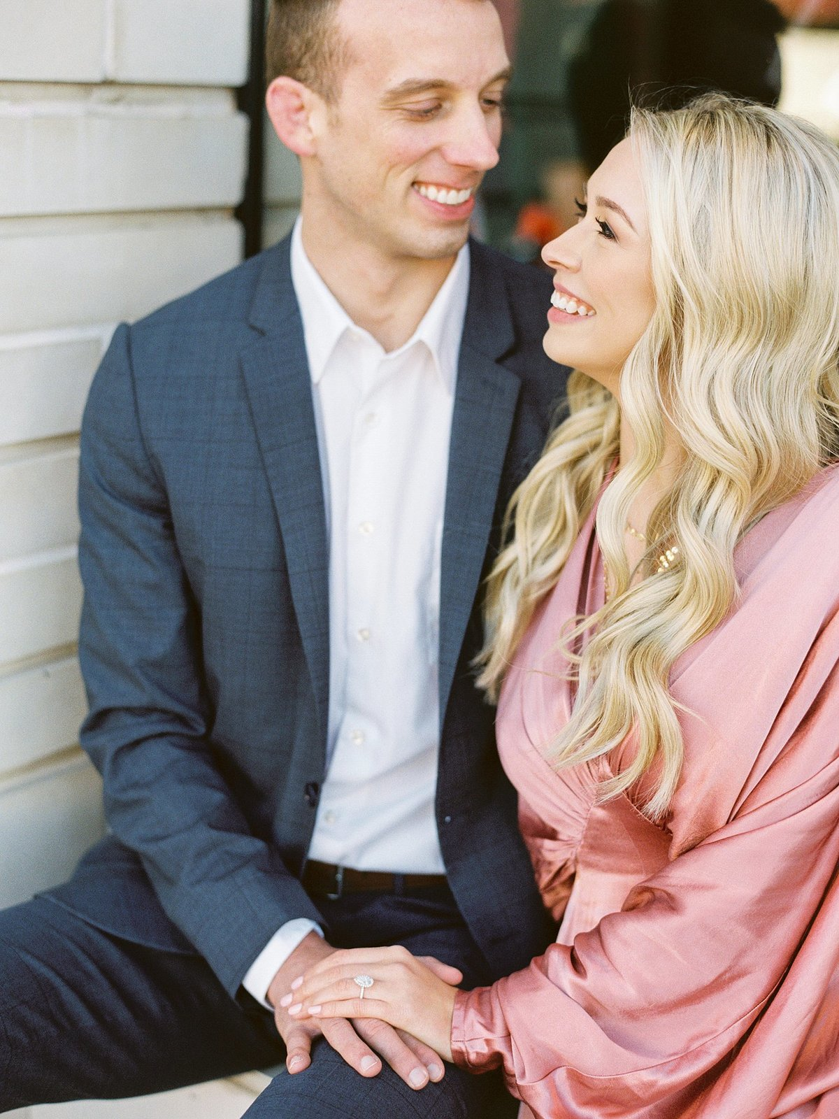 Little-Rock-Engagement-Session027