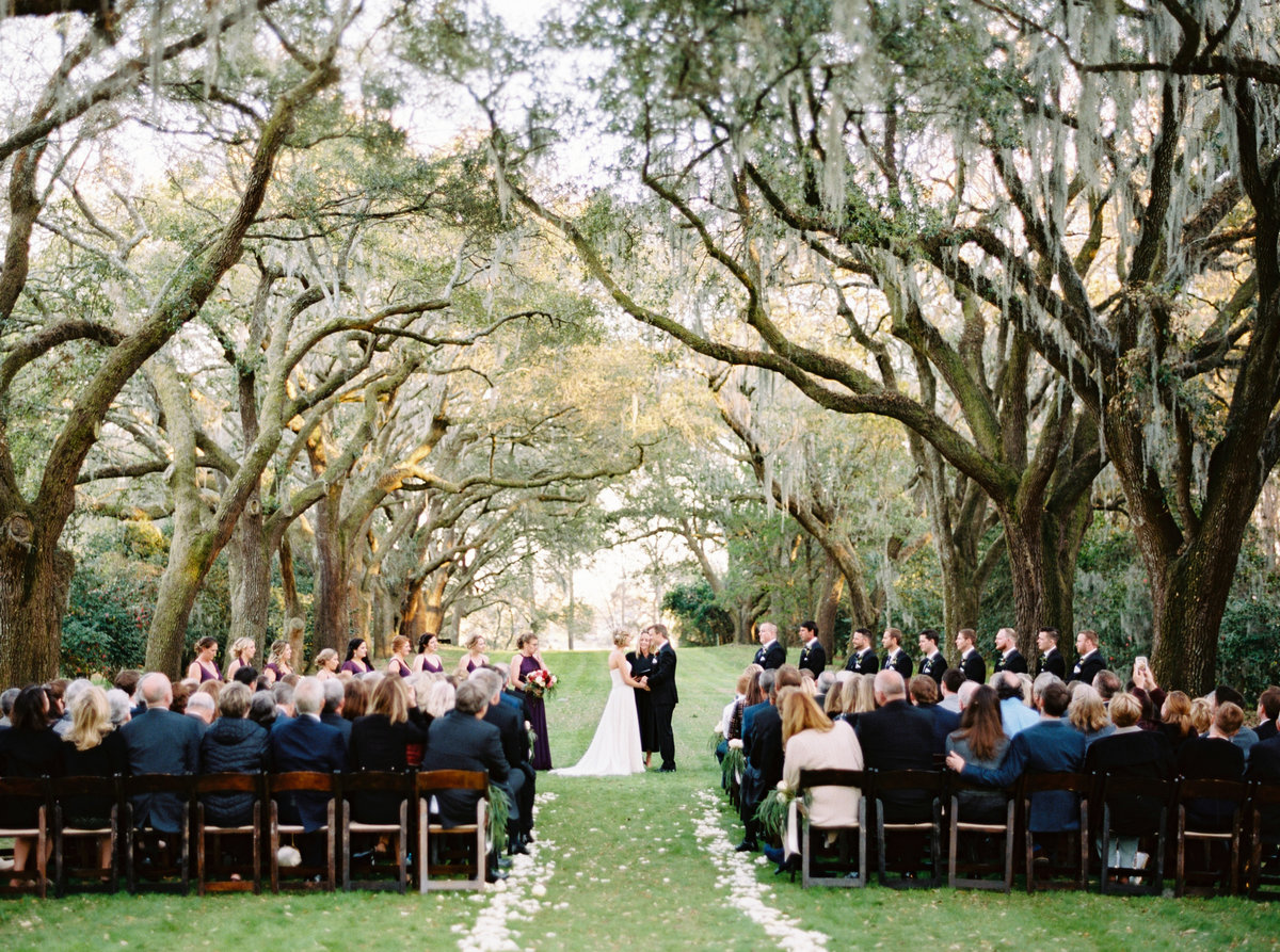 charleston-wedding-venues-Legare-waring-house-philip-casey-photography-016