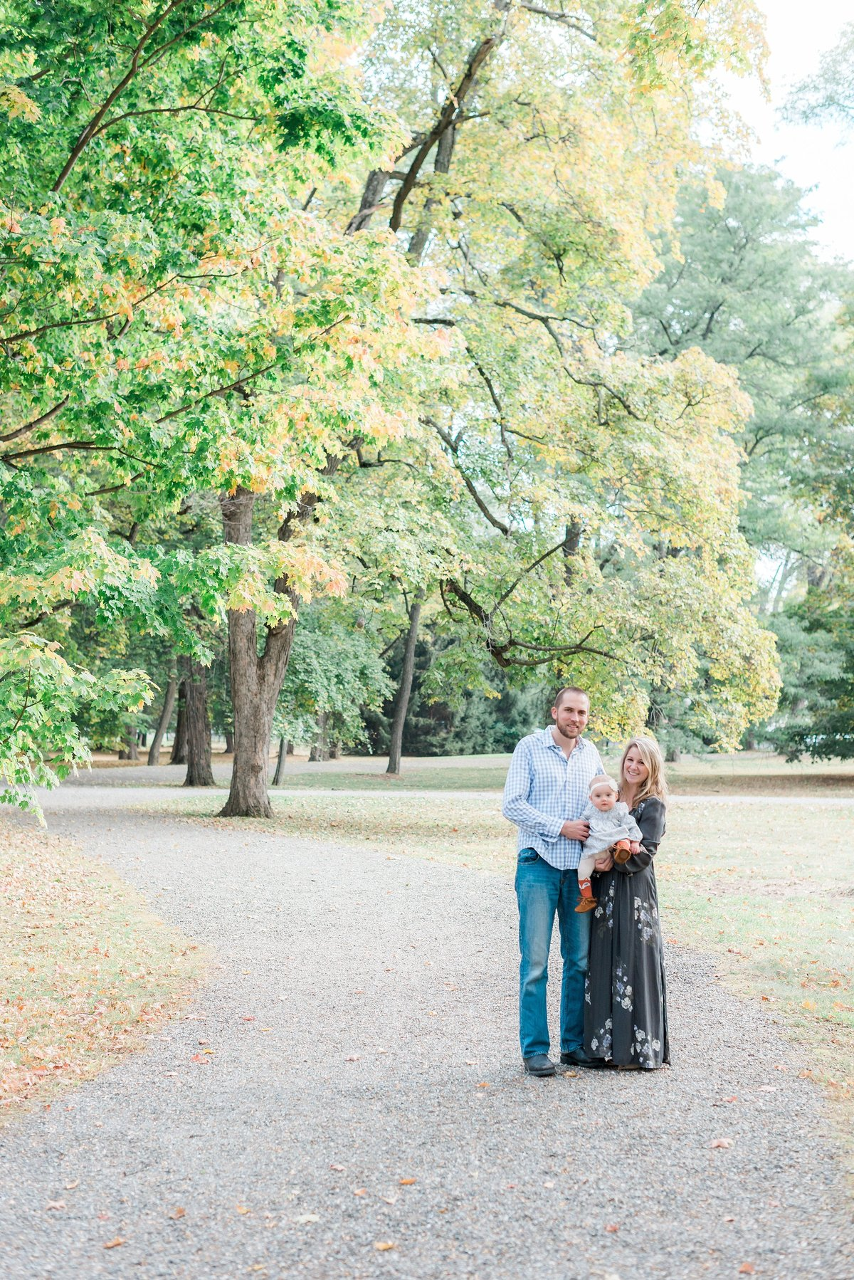 hudson-valley-new-york-family-photographer-nicole-detone-photography-locust-grove
