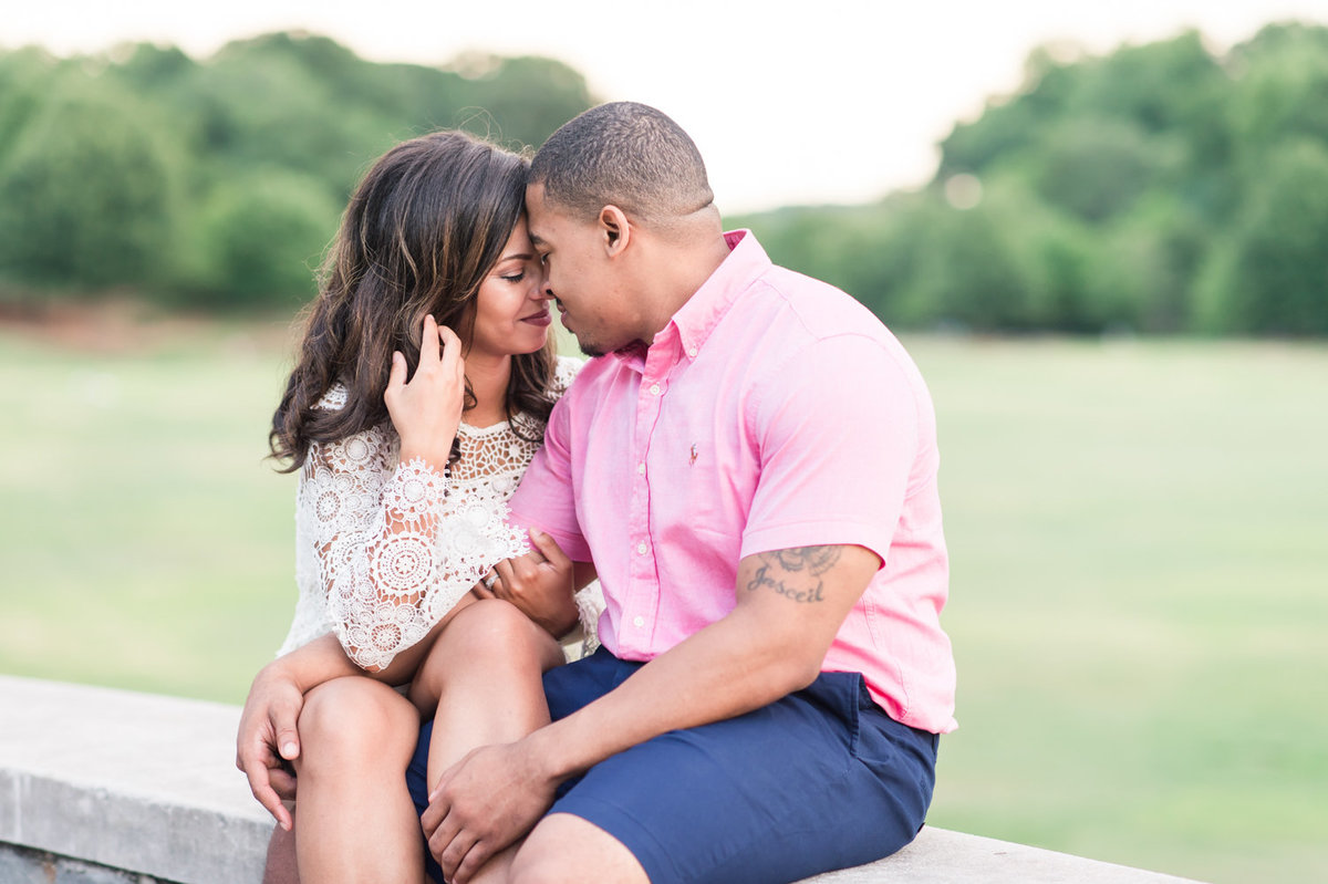 piedmont-park-downtown-atlanta-ga-engagement-session-31