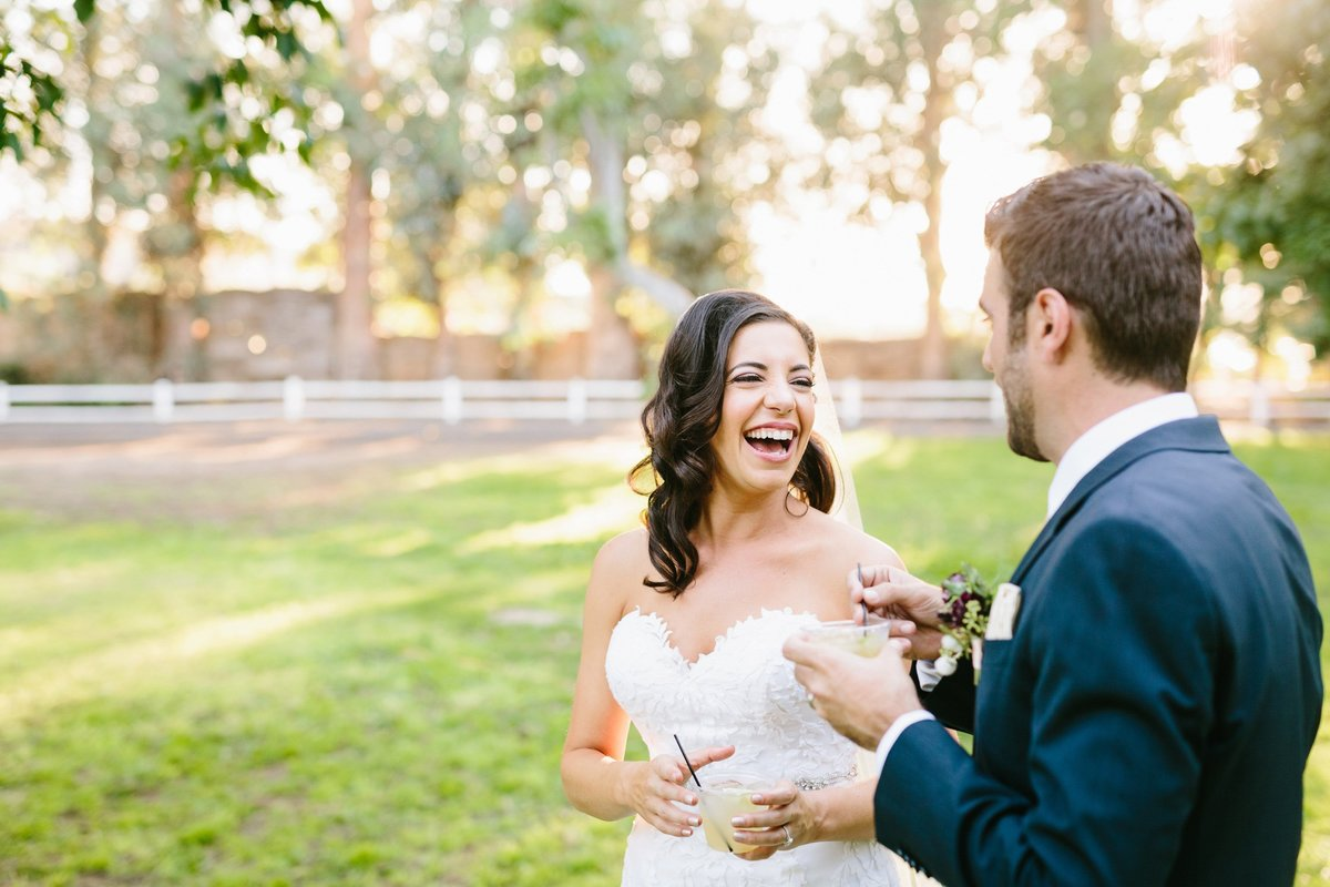 Best California Wedding Photographer-Jodee Debes Photography-160