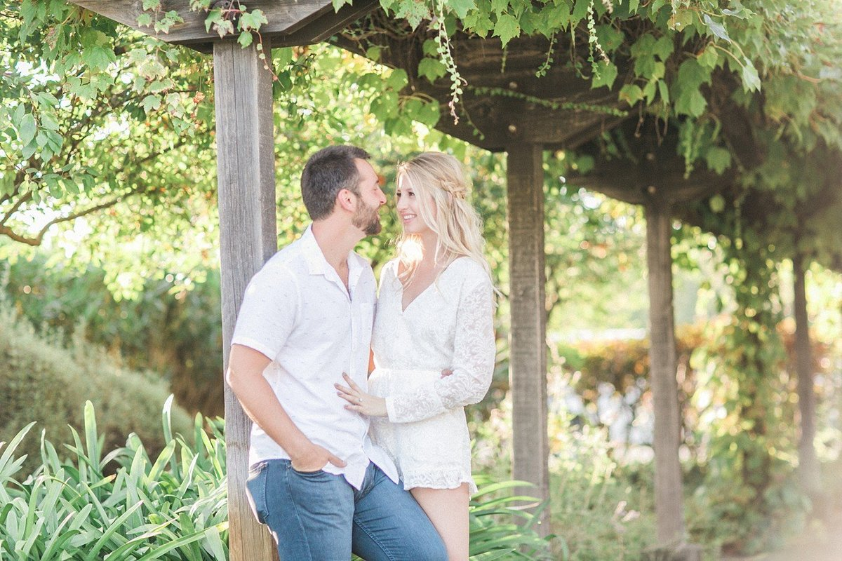 Napa-Engagement-Rachel-Chris-022