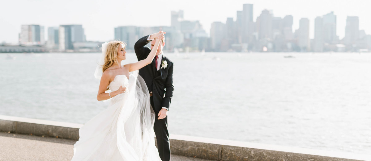 hyatt-regency-boston-harbor-wedding-photographer-photo