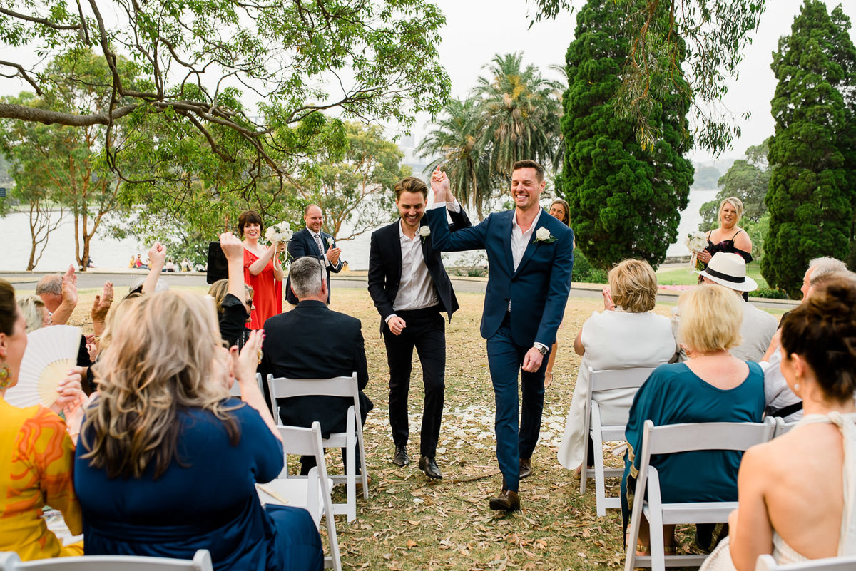 gay wedding photographer sydney-34