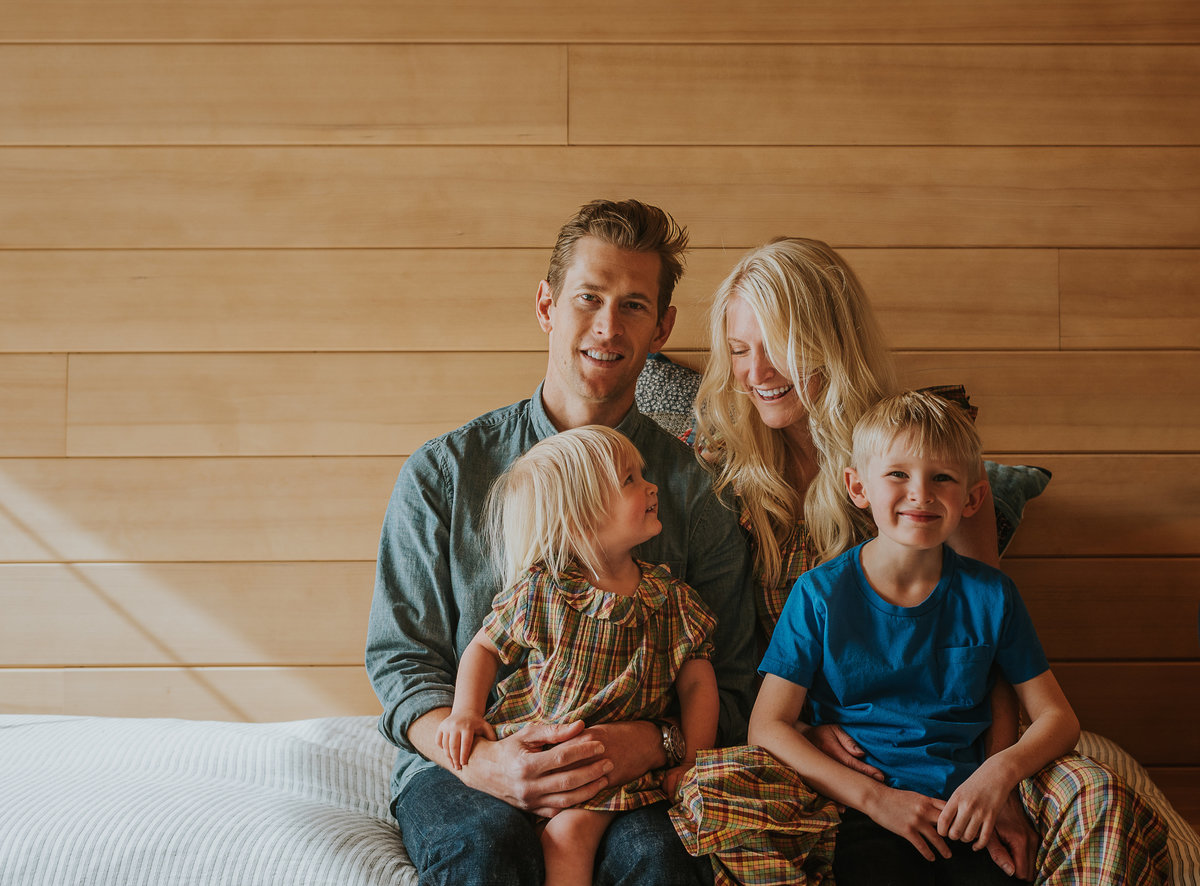 bend-oregon-family-portrait-photograher-meredith-sands-photography-2