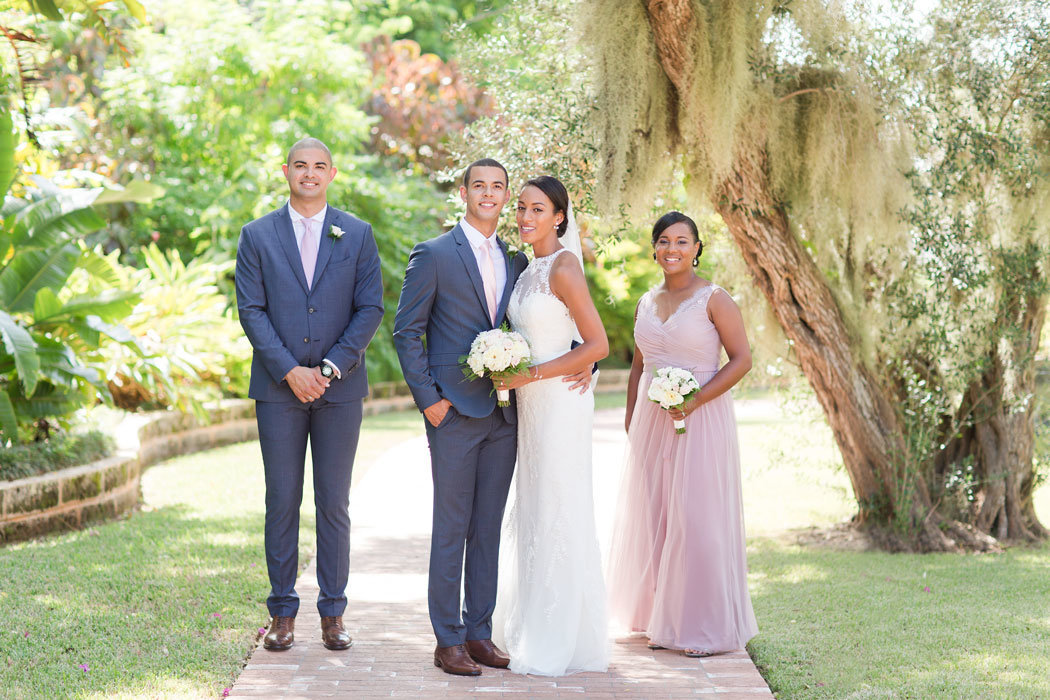 NEWSTEAD-BLUSH-SUMMER-WEDDING-BERMUDA-SARAH-E-PHOTO-0030