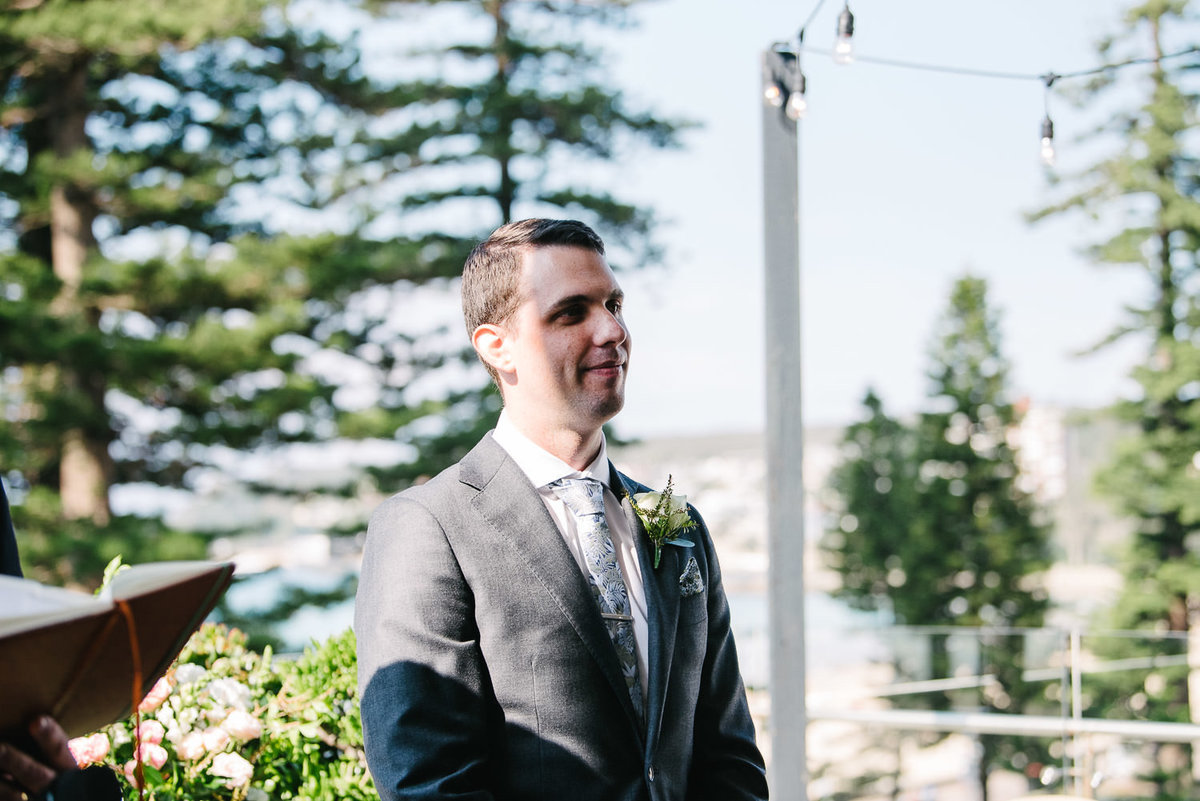 sydney wedding photographer-34