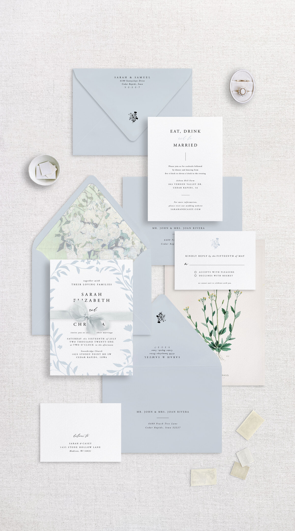SemiStationery_Mockup