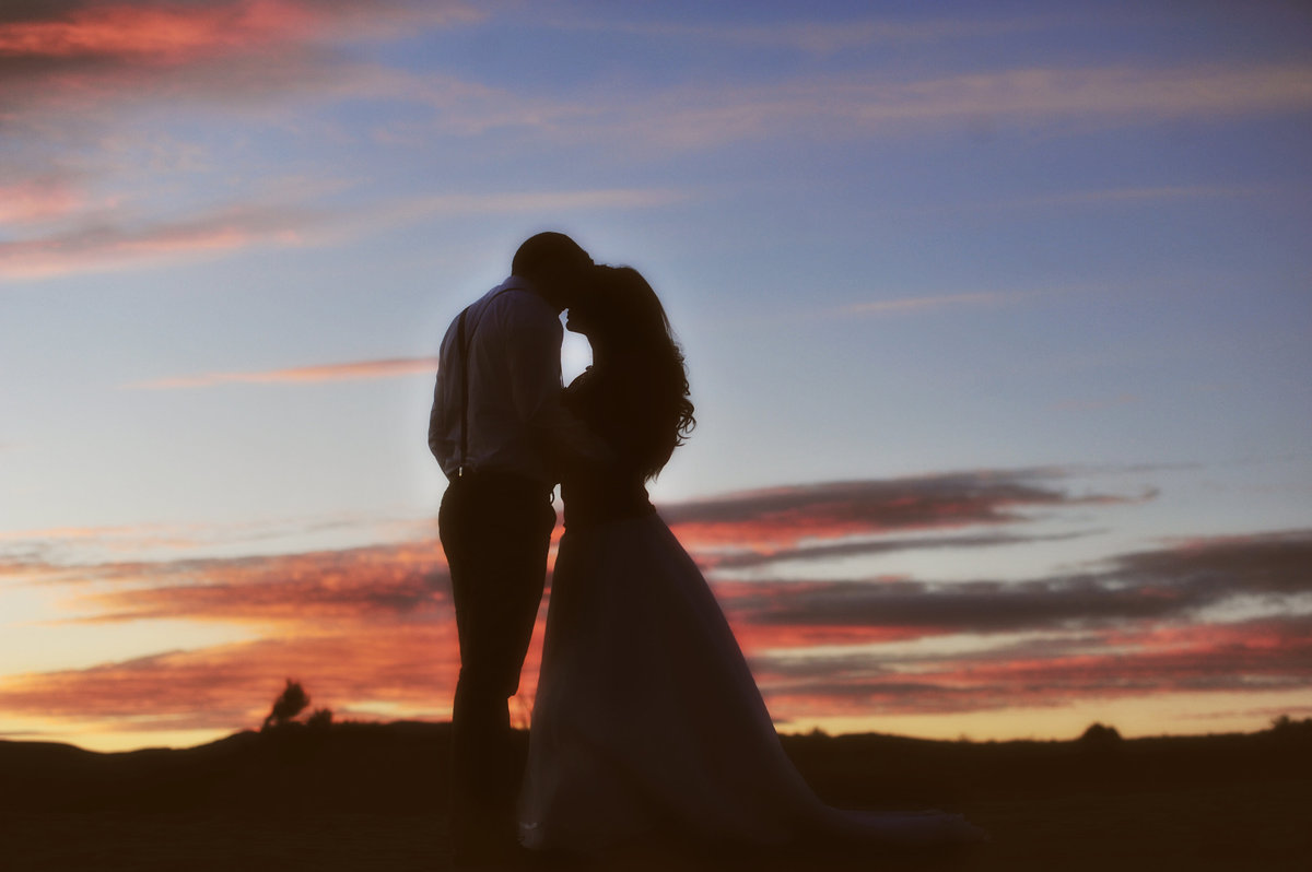 Idaho Wedding Photographer  (51)