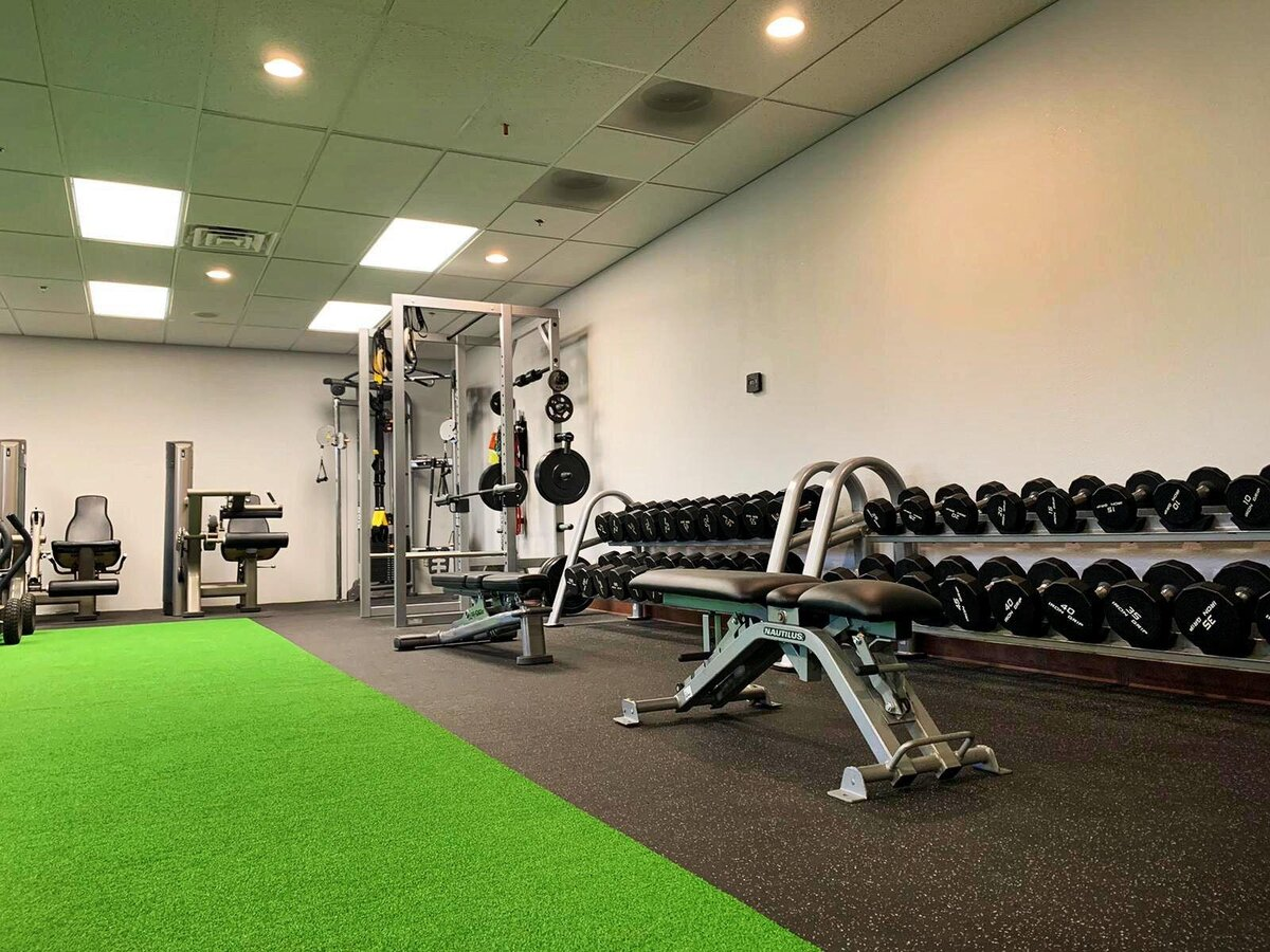 las-vegas-henderson-nevada-optimize-physical-therapy-therapist-gym