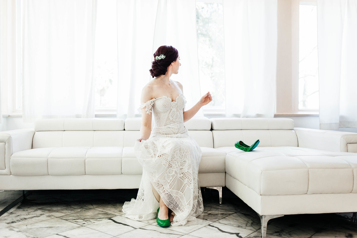 los-angeles-wedding-photographer-erin-marton-photography-12