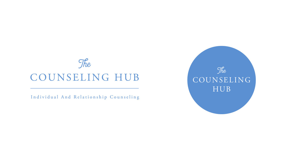 THE-COUNSELING-HUB-Brandomg-09