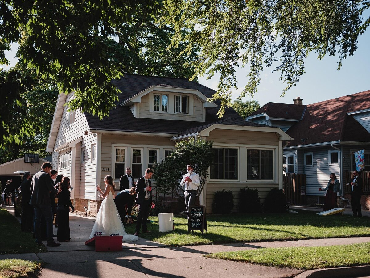 wauwatosa backyard wedding_1416