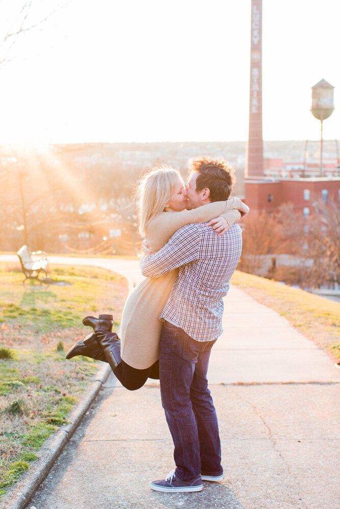 Richmond-Virginia-Engagement-Photographer049