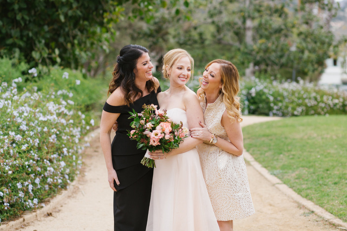 Intimate-Romantic-Santa-Barbara-Wedding-Venue-25