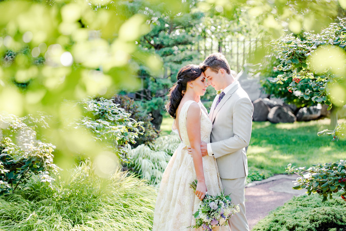 Chicago Photographer Indianapolis Wedding Photographer-18