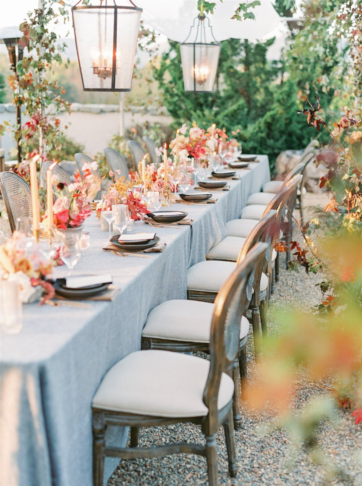 Hotel Domestique Wedding Editorial_Lauren Fair_311