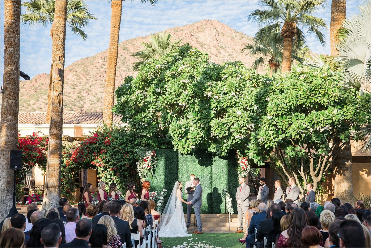 Royal Palms Resort Wedding, Scottsdale Wedding Photographer, Royal Palms Wedding Photographer - Ramona & Danny_0051