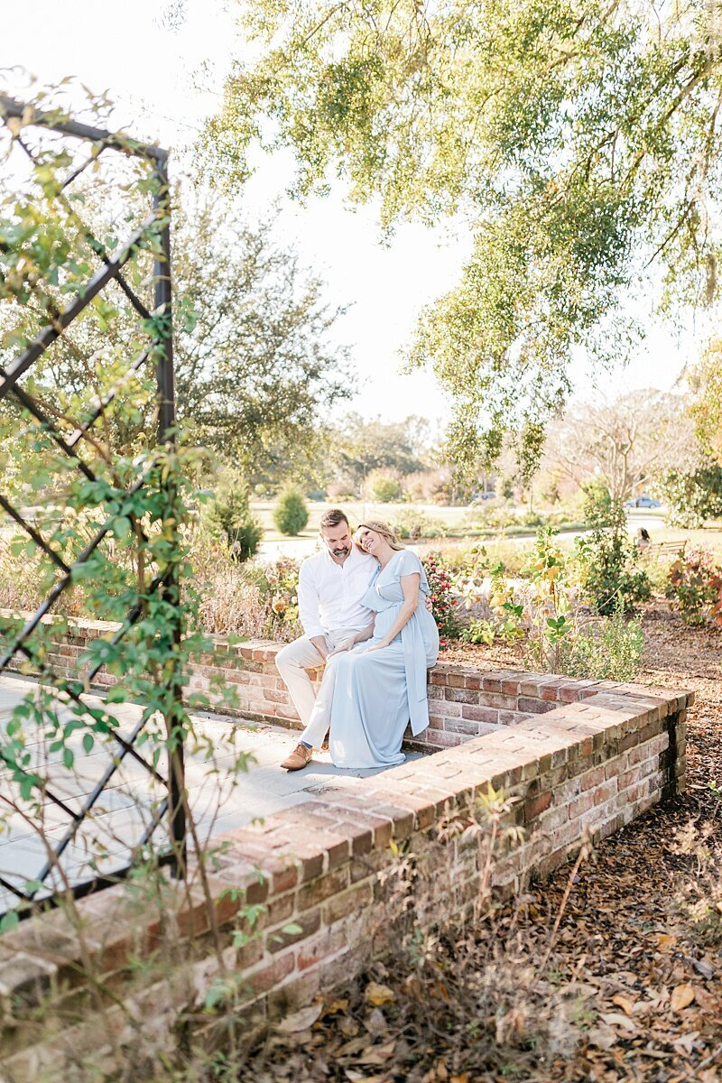 Maternity-Photography-Charleston-Hampton-Park_0010