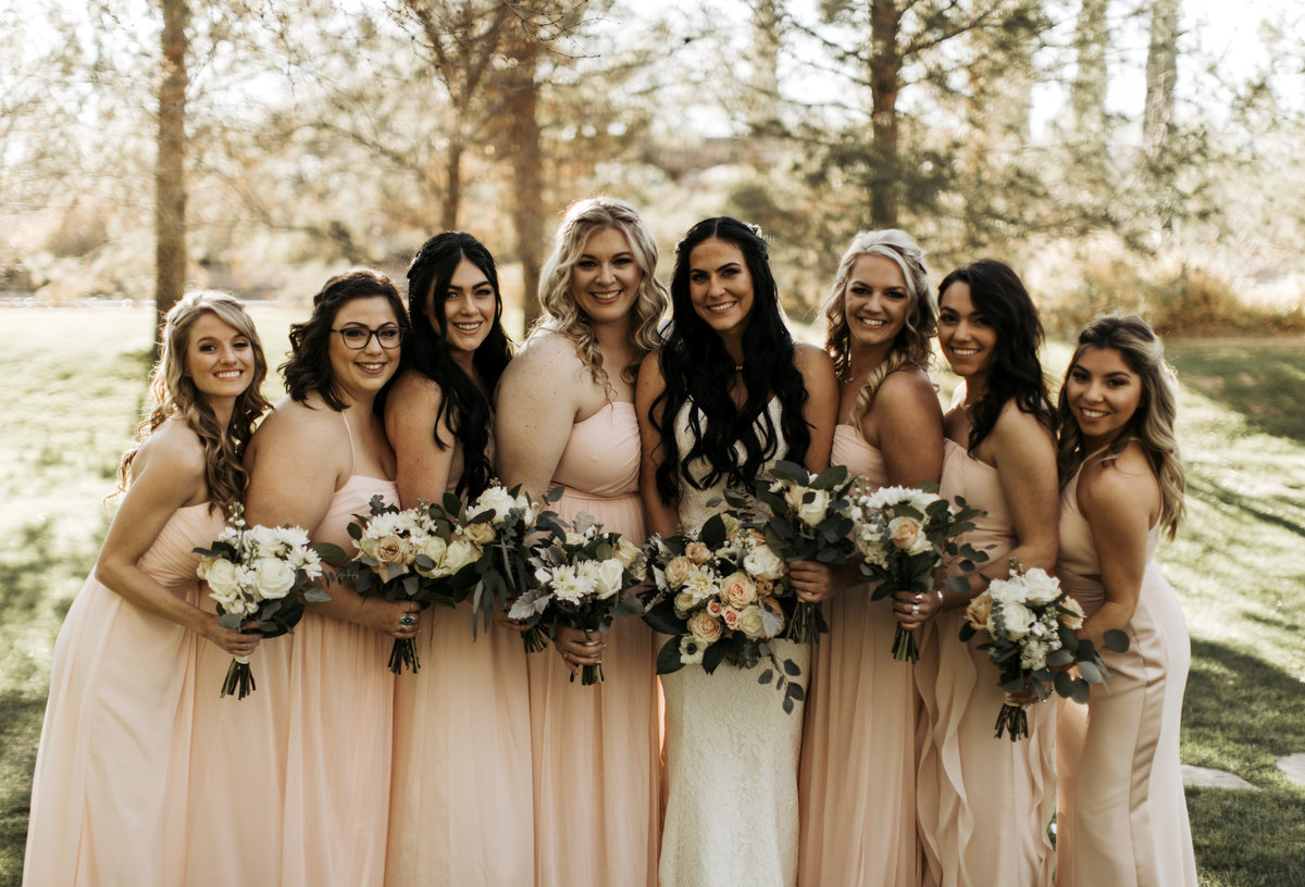 Phoenix Wedding Photographer127