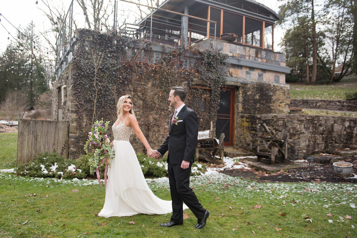 rustic-chic-romantic-glam-spring-new-jersey-wedding-imagery-by-marianne-9