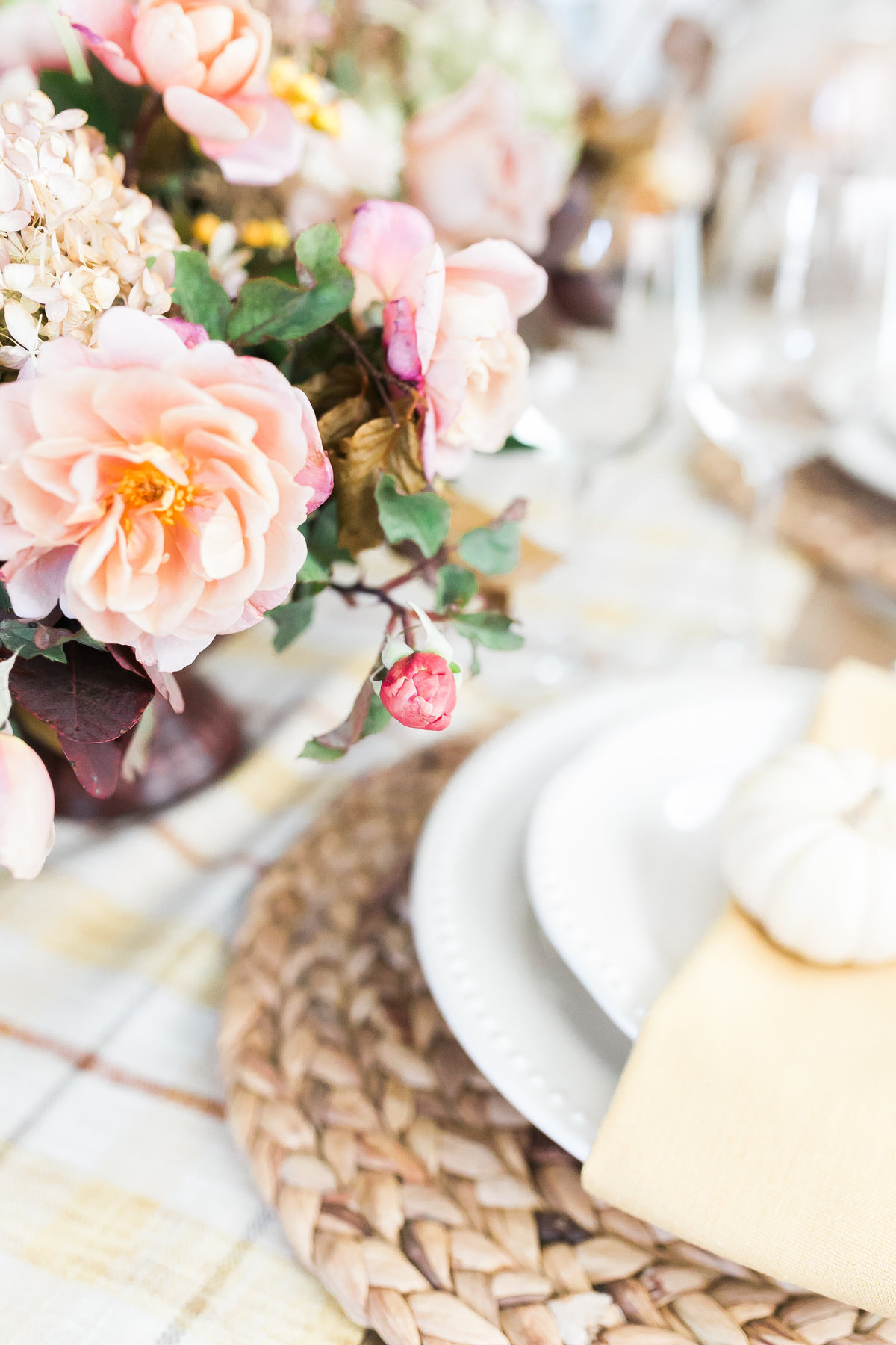 Fall Tablescapes-0016