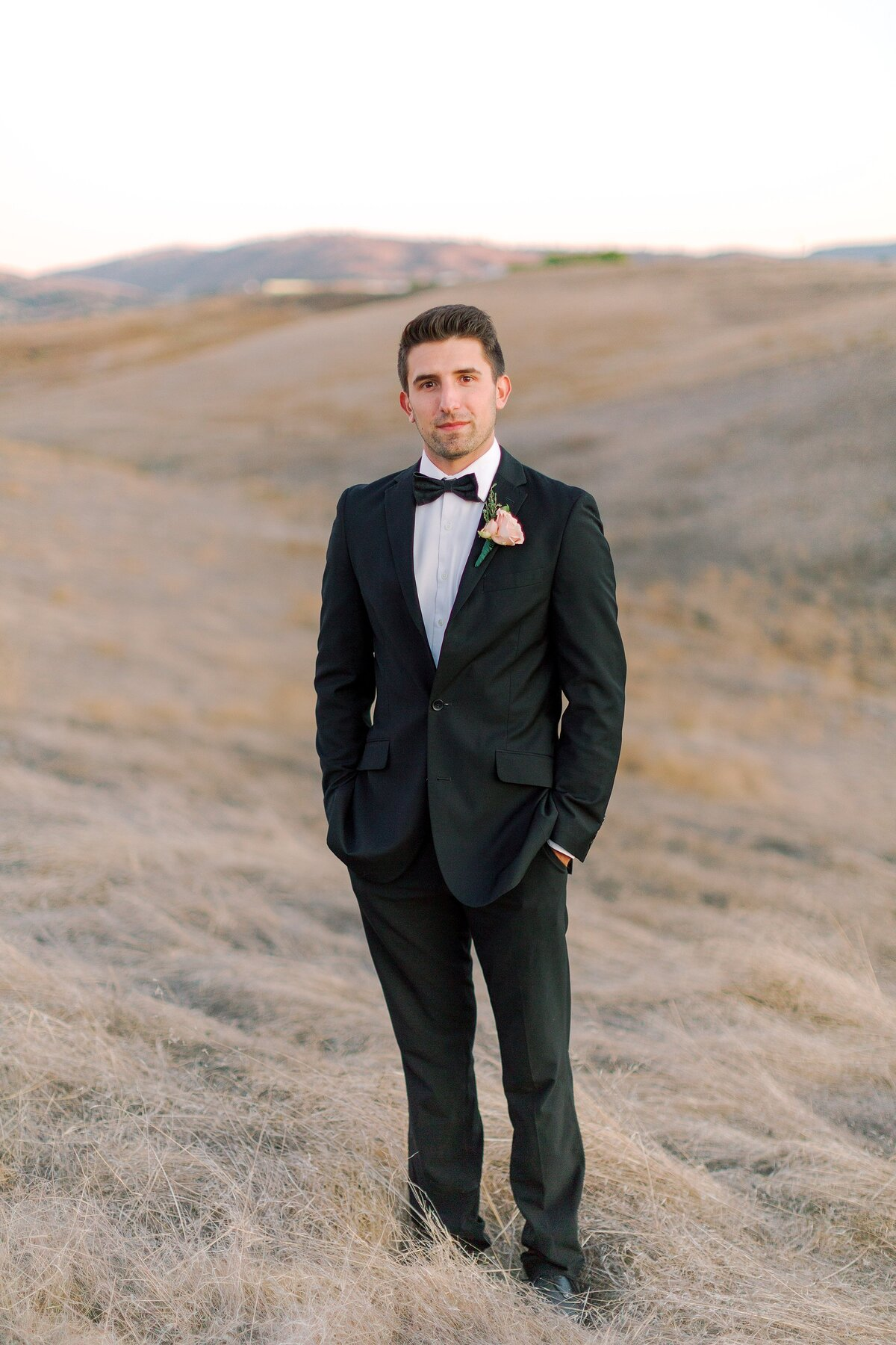 20191020 Modern Elegance Wedding Styled Shoot at Three Steves Winery Livermore_Bethany Picone Photography-234_WEB