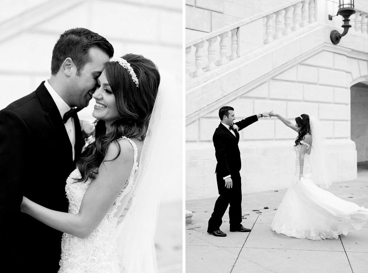 Katelyn-Matt-Downtown-Detroit-Cathedral-Most-Blessed-Sacrament-Wedding-Breanne-Rochelle-Photography85
