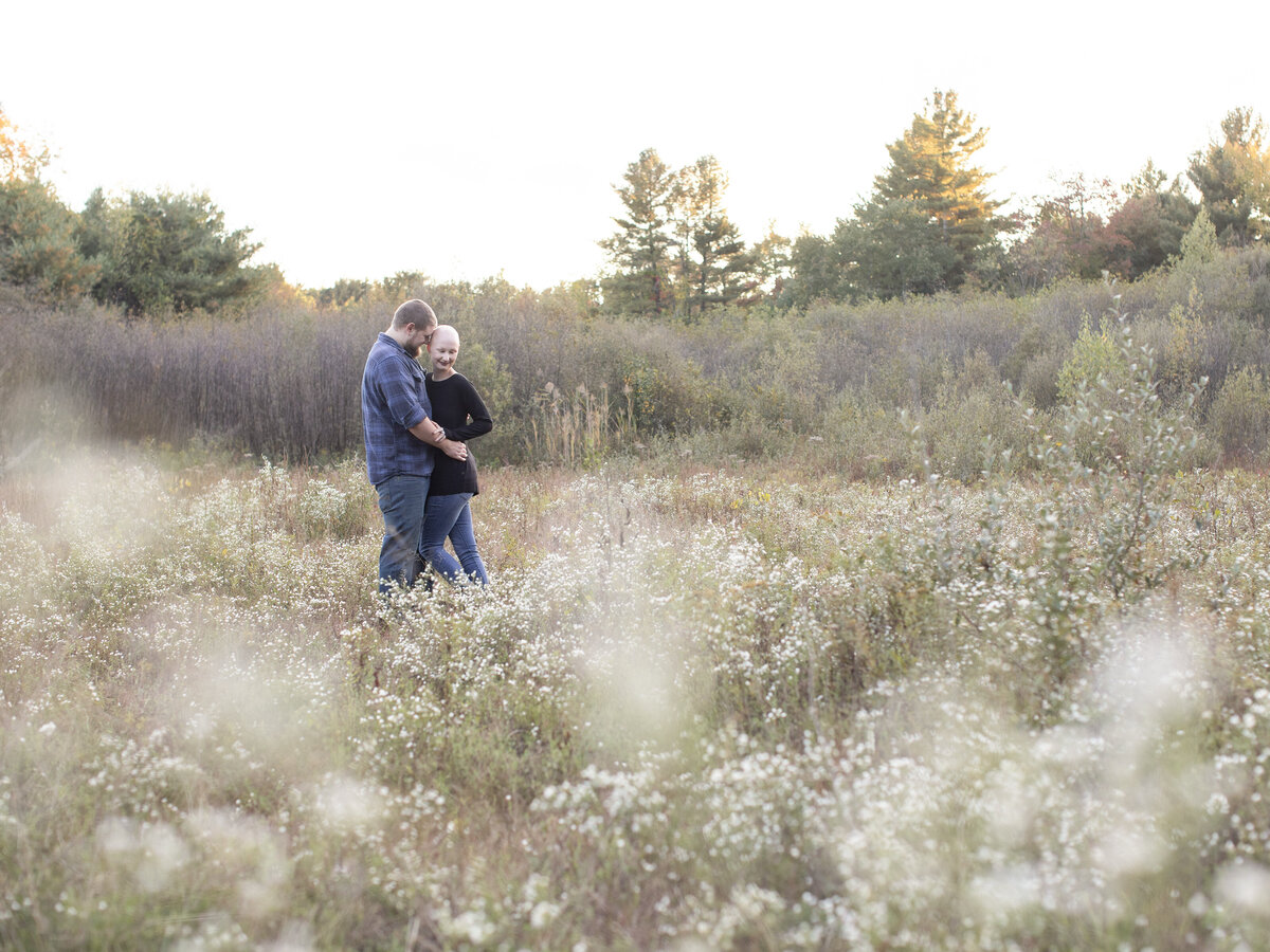 Benson-Park-Engagement-Tracy-Tim-by-Kelly-Pomeroy-Photography-0125
