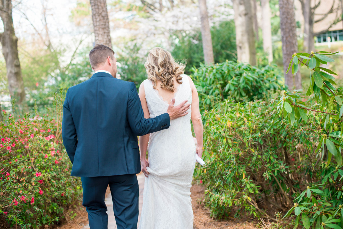 032017_Roggie Wedding_Azalea Gardens-44