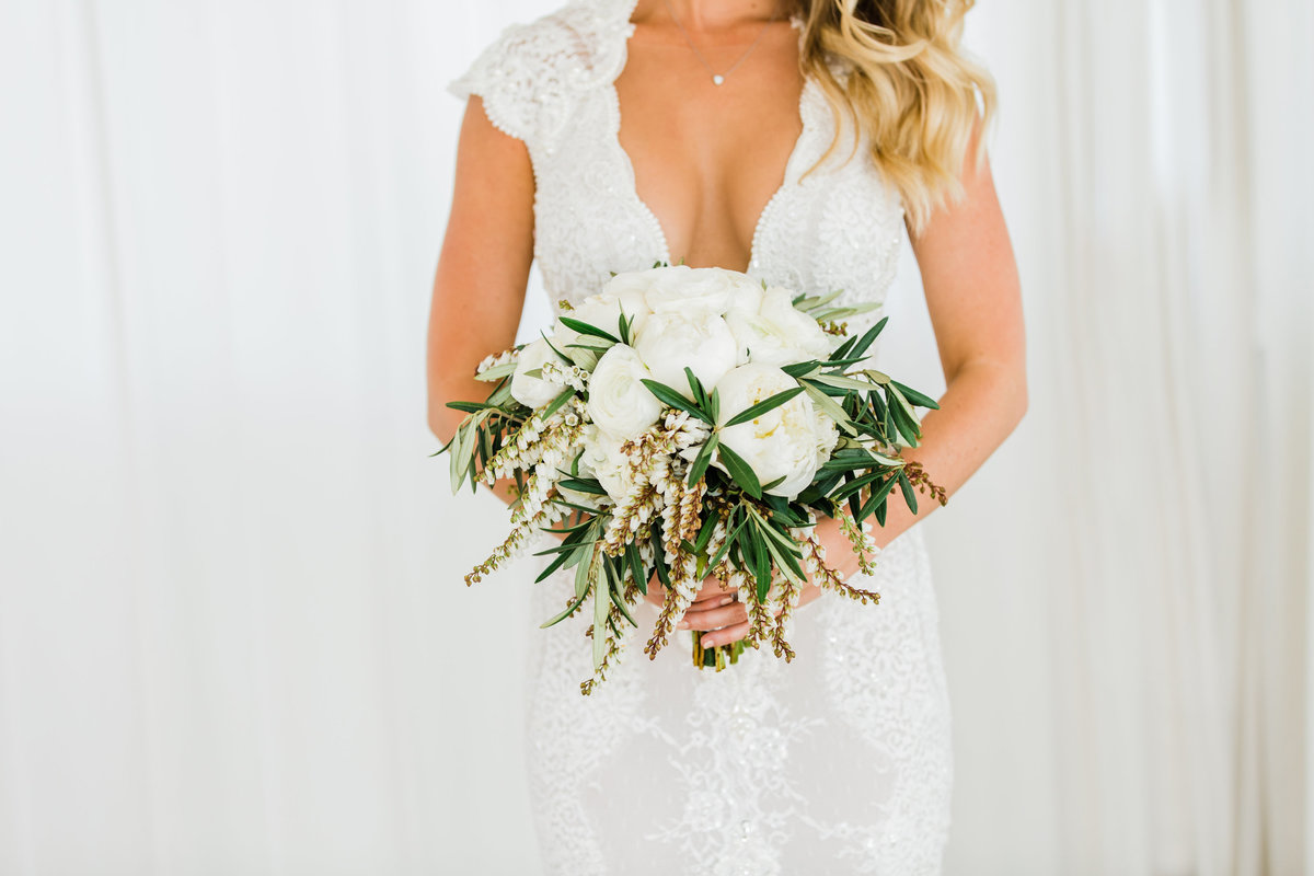 napa_wedding_photographer_carneros_resort_and_spa_marelestrydom_carnerosinn167