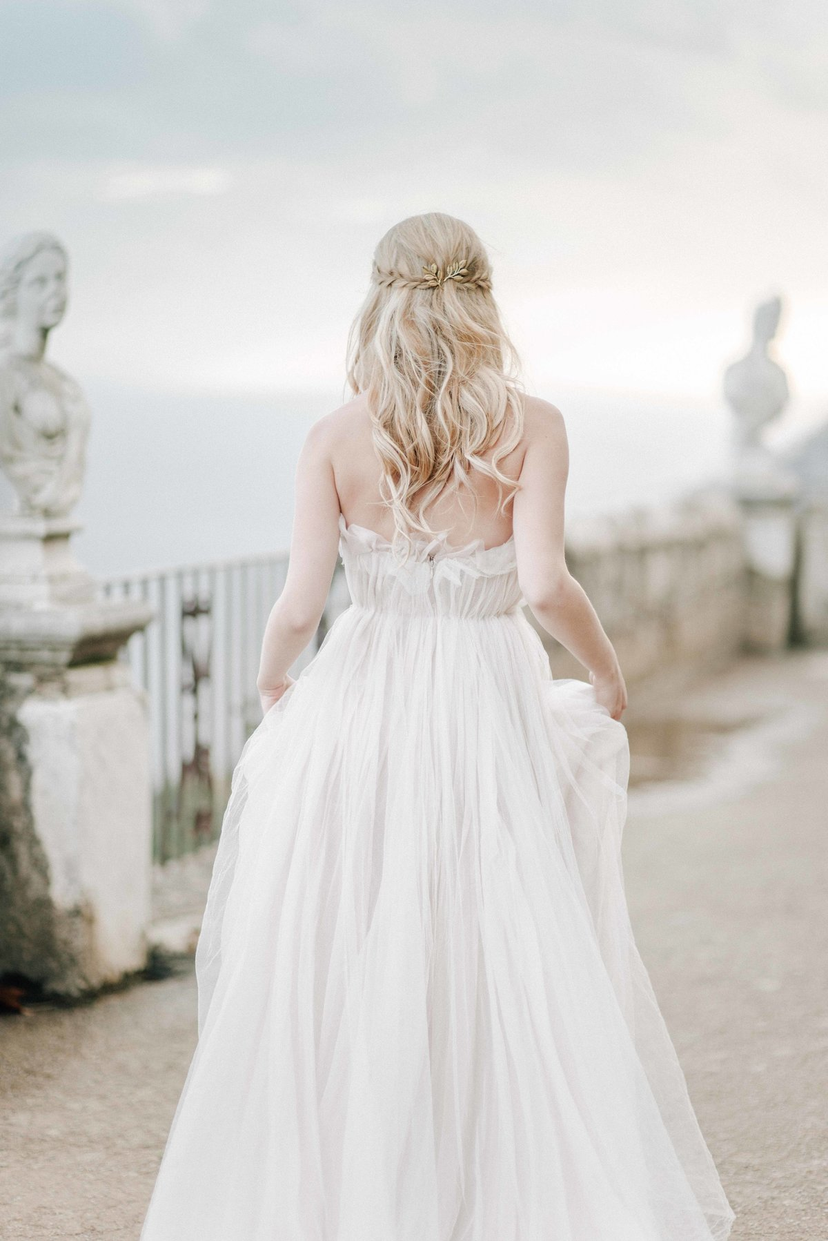 engagement_amalficoast (32 von 40)