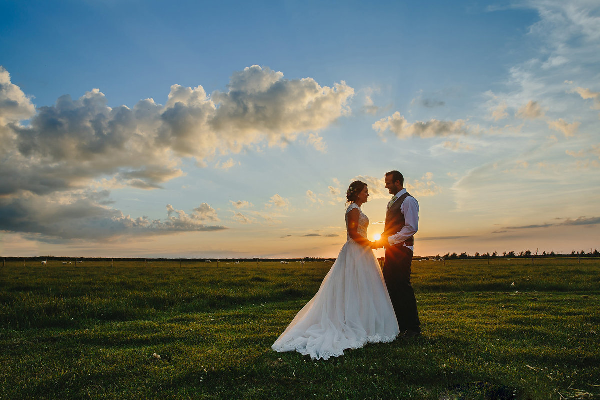 FarmWeddingPhotographer