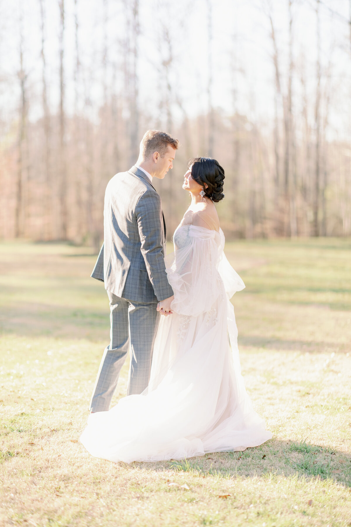 atlanta-wedding-elopement-photographer-31