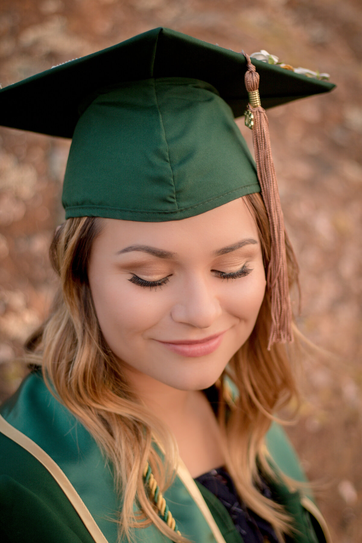 Senior Portrait Photographer (129 of 165) (1)