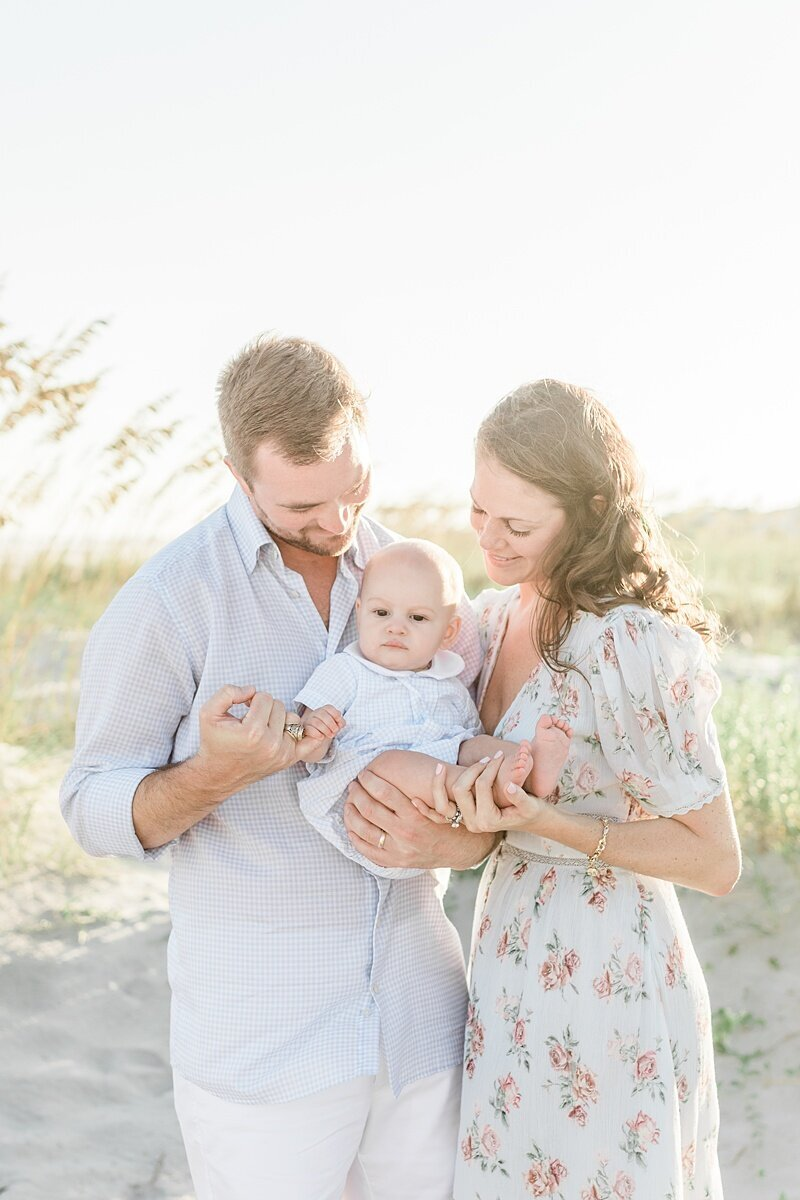 Isle-of-Palms-Family-Photographer_0049