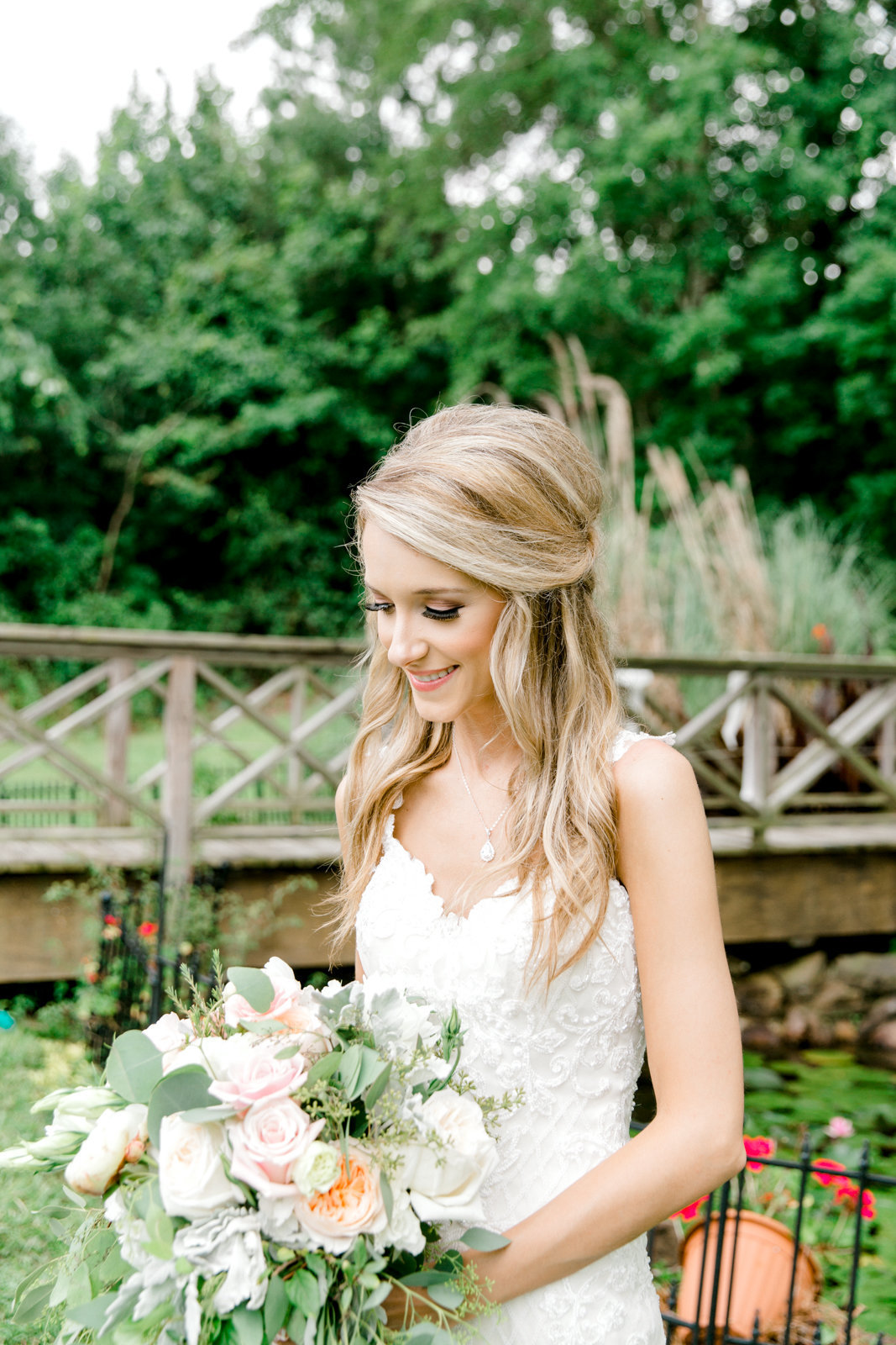 Sydney & William_Lindsay Ott Photography-42