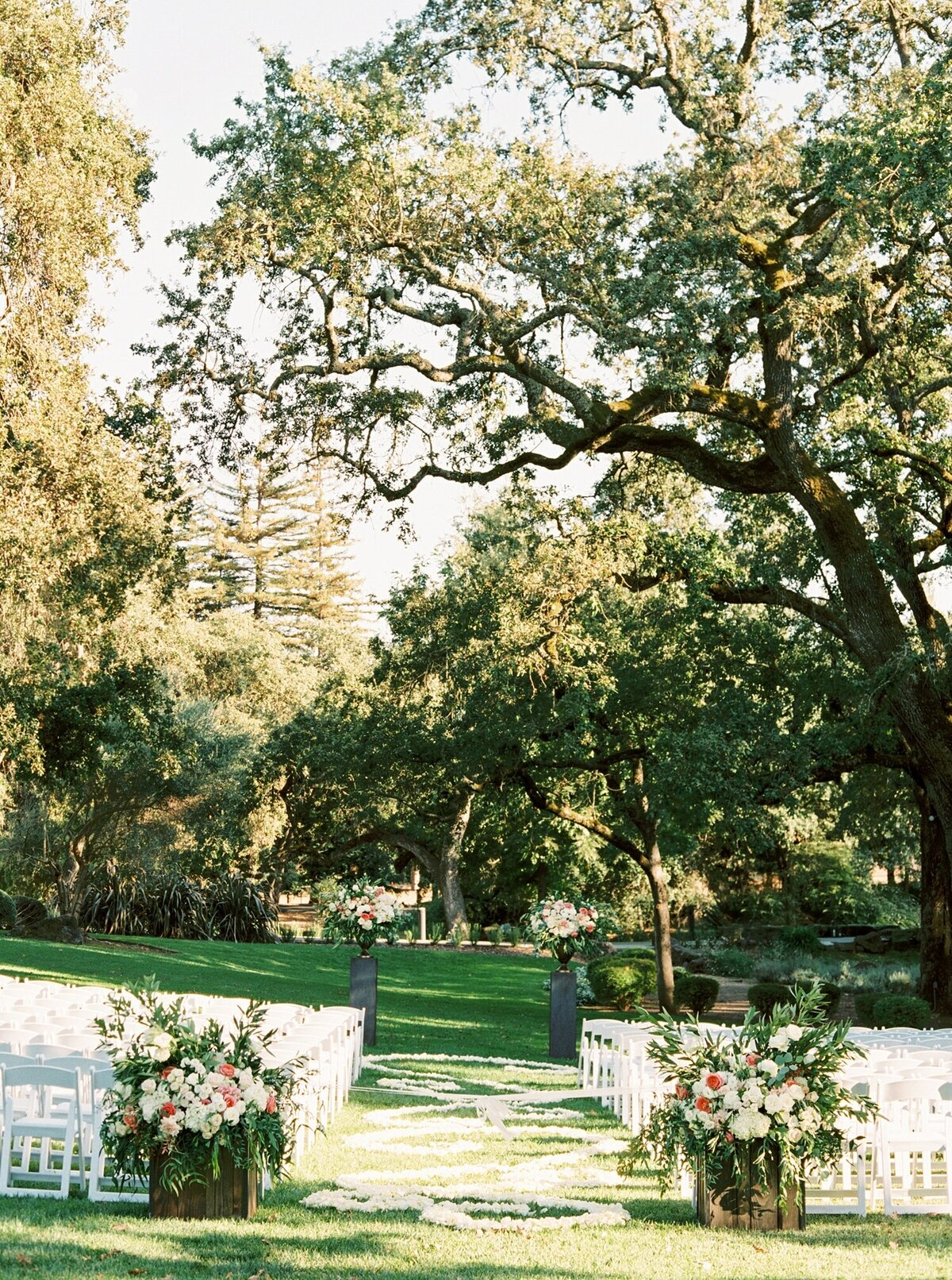 Domaine_Chandon_Winery_Yountville_Wedding-009