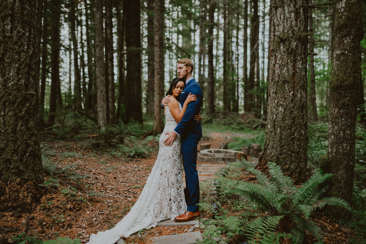 Mt Rainier-Wedding-Elopement-LaToya-Ira-Chelsea Abril-Photography-150