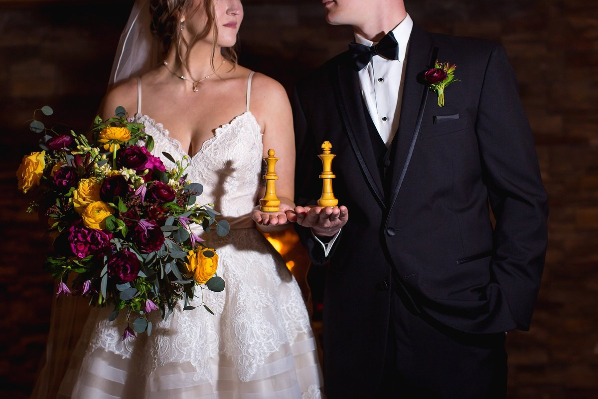 eaglewood-resort-chicago-wedding-summer_0221