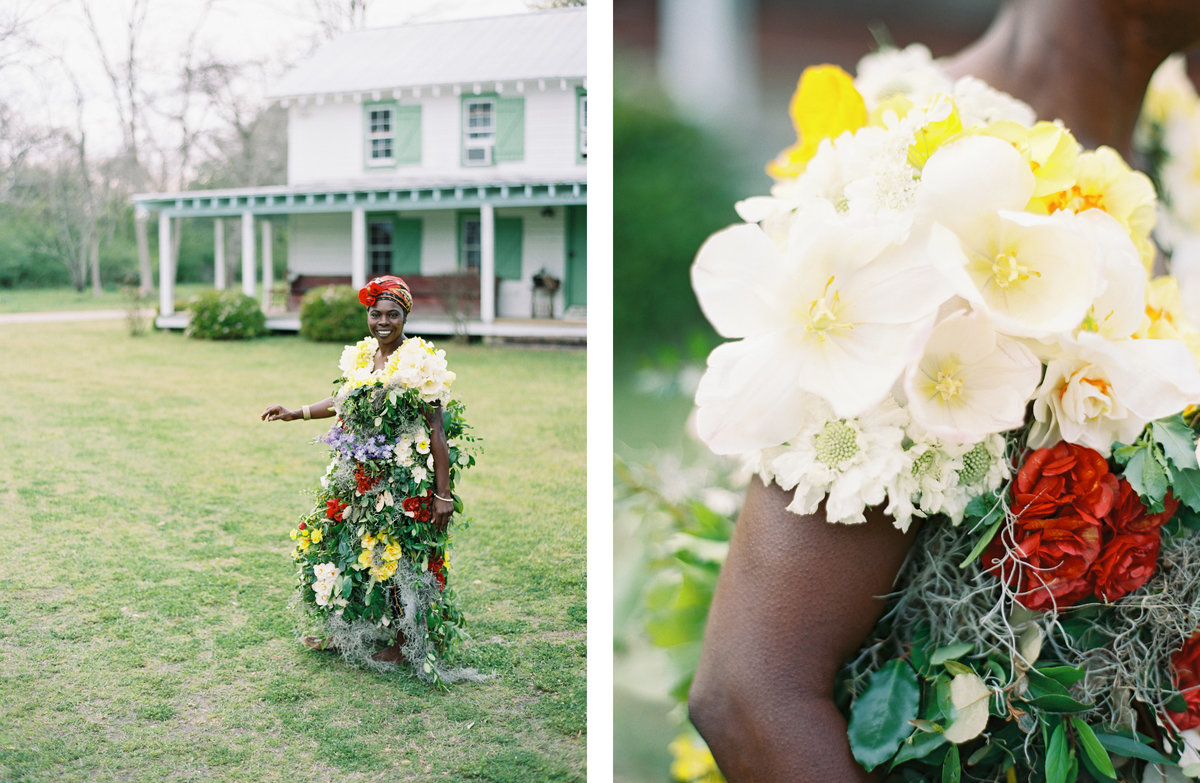 philip-casey-photography-and-roadside-blooms-in-charleston-sc-jonathan Green-inspired-06